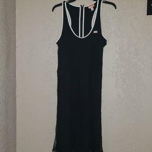 Nwt hunter dress